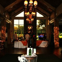 Stonebridge Golf Club - Venue in ,