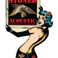 Stoned Acoustic - Rolling Stones Tribute Band in St Paul, Minnesota