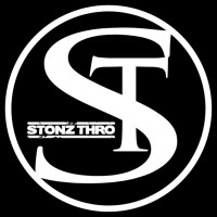 Stonz Thro - Southern Rock Band in San Bernardino, California