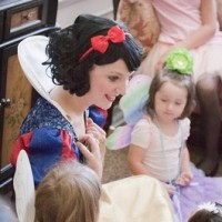 Storybook Adventures - Unique & Specialty in West Des Moines, Iowa