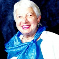 Storyteller/Poet  Laura J. Bobrow - Arts/Entertainment Speaker in Washington, District Of Columbia
