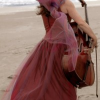 Strand Strings - Classical Music in Concord, North Carolina