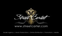 Street Cartel Music Group
