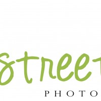 Street Style Photography - Event Services in Fredericksburg, Virginia