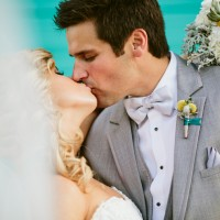 Streetlight Republic - Wedding Photographer / Photographer in Spring Hill, Tennessee