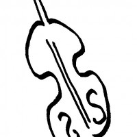 String Charms - Cellist in Clarksville, Tennessee