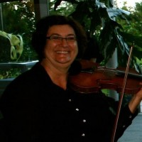 Strings, Etc! - Classical Ensemble in Westminster, Maryland