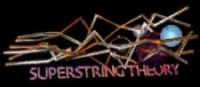 String Theory - 1990s Era Entertainment in Lansing, Michigan