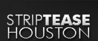 StripTease Houston - Dance Instructor in Conroe, Texas