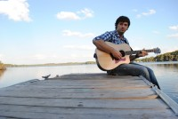 Stu Sanders - Singer/Songwriter in Ormond Beach, Florida
