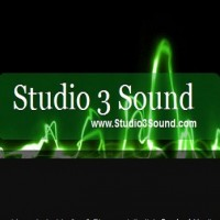 Studio 3 Sound - Sound Technician in Jamestown, New York