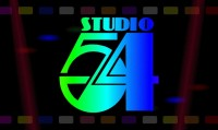 Studio 54 Media Group LLC