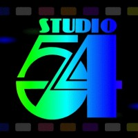Studio 54 Media Group LLC - Bar Mitzvah DJ in Melbourne, Florida