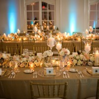 Studio BE: Brides & Events - Caterer in New Castle, Indiana