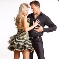 Studio Dance South Florida - Dance Instructor in Palm Beach Gardens, Florida