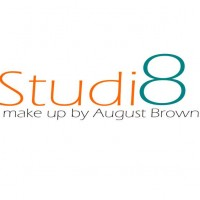 Studio8 Makeup Artist August Brown - Unique & Specialty in Gulfport, Mississippi