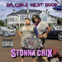 Stunna Chix - Hip Hop Artist in Dallas, Texas