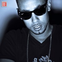 StykkS Zukonya - Hip Hop Artist in Boston, Massachusetts