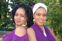 Style - R&B Group in Wilmington, Delaware