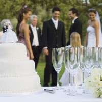 Stylish Weddings & Things, LLC - Wedding Planner in Montville, New Jersey