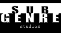 SubGenre Studios - Headshot Photographer in Wichita, Kansas