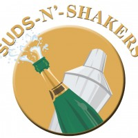 Suds N Shakers - Event Services in Delano, California