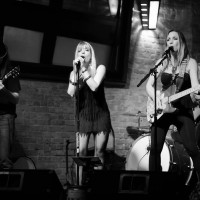 Sugar Bomb - Rock Band in Georgetown, Texas