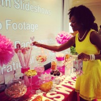 Sugar City Treats - Party Favors Company in Miami Beach, Florida