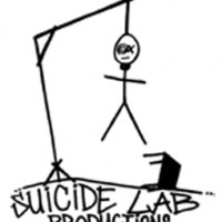 Suicide Lab Porductions - Rap Group in Racine, Wisconsin