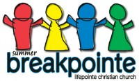 Summer Breakpointe - Variety Show in Rock Hill, South Carolina