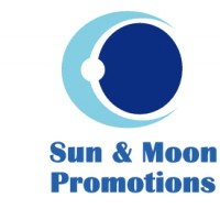 Sun and Moon Promotions