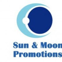 Sun and Moon Promotions - Author in Allentown, Pennsylvania