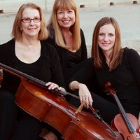Sunland Strings - Classical Duo in Mesa, Arizona