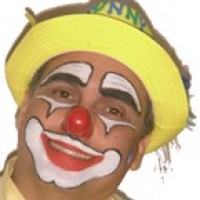 Sunny the Clown - Circus & Acrobatic in Post Falls, Idaho