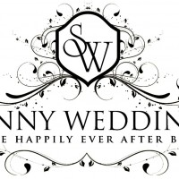 Sunny Weddings - Wedding Officiant in Miami, Florida