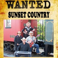 Sunset Country - Country Band in Cleveland, Ohio
