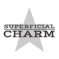 Superficial Charm - 1980s Era Entertainment in Baltimore, Maryland