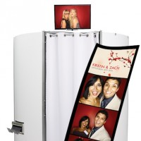 Supernova Photobooths - Party Rentals in Allentown, Pennsylvania
