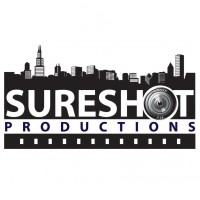 Sureshot Productions - Wedding Videographer in Naperville, Illinois