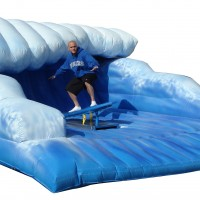 Surf Side Entertainment - Party Inflatables in Virginia Beach, Virginia