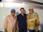 beach boys sandwich
