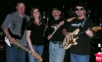 Suspect - Party Band in Arvada, Colorado