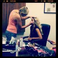 Sutton Artistry - Makeup Artist / Hair Stylist in Glen Mills, Pennsylvania