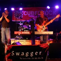 Swagger - Party Band in Binghamton, New York