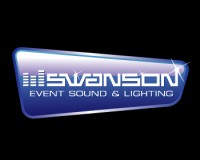 Swanson Event Sound and Lighting - Event DJ in Peoria, Illinois