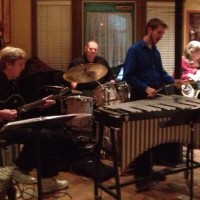 Swedge - Jazz Band in Denver, Colorado