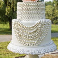 Sweet Grace, Cake Designs - Cake Decorator in White Plains, New York