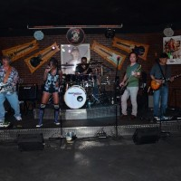 Sweet Nothings Band - Rock Band in Miami, Florida