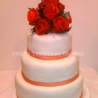 Sweet Treats by Brooke - Event Services in Grove City, Ohio