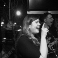 Sweeter in Stereo - Wedding Band / Cover Band in Nashua, New Hampshire